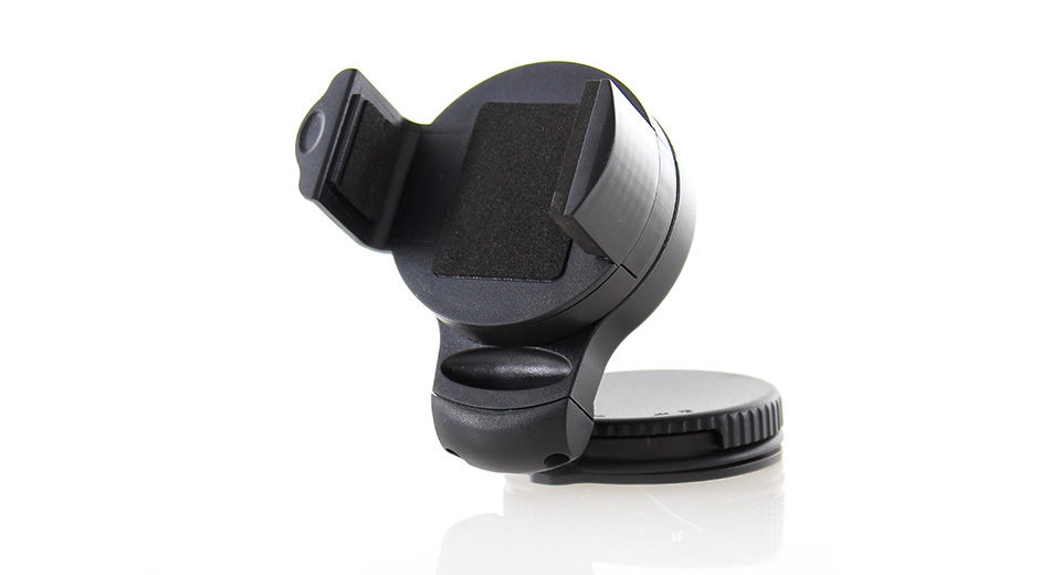 Product Image: mini-car-windshield-swivel-mount-for-iphone-and