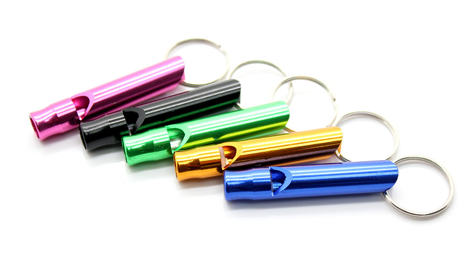 Product Image: outdoor-survival-aluminium-alloy-whistle-1-pack