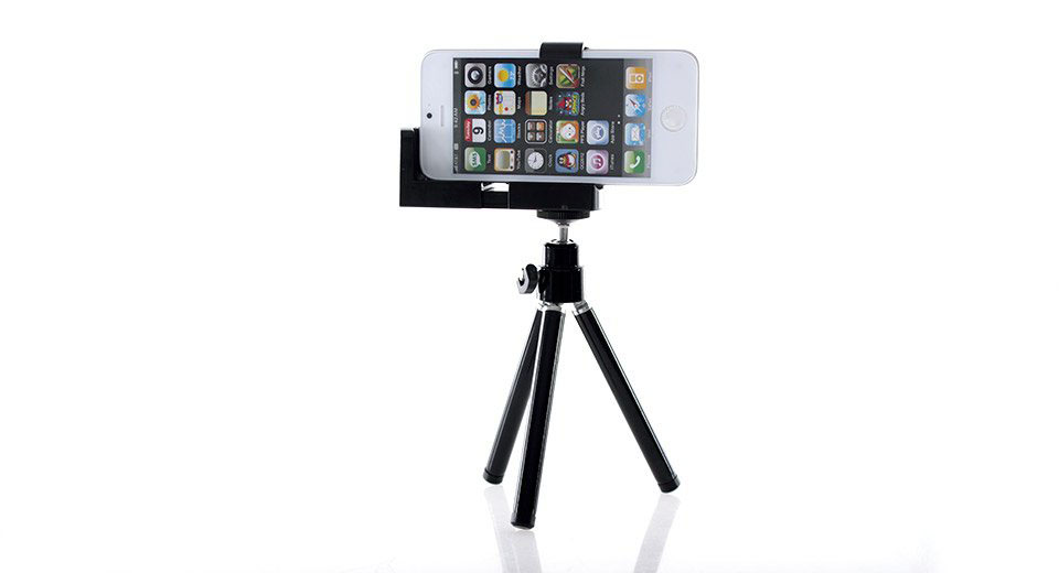 Product Image: universal-swivel-tripod-stand-holder-for-cell