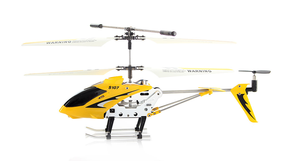 s107 helicopter battery with 1071401 Syma S107g 3 Channel Mini Gyro Metal Indoor R C on Rc Helicopter Syma S107 further Rc Helicopter Parts in addition 1847303 Authentic Syma S800g 4 Channel Infrared Remote also Syma107 further 1071401 Syma S107g 3 Channel Mini Gyro Metal Indoor R C.