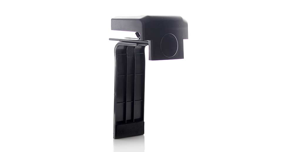Plastic Kinect Sensor TV Clip for Xbox 360