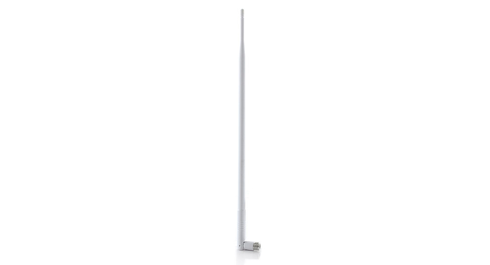High Gain Omni 2.4Ghz 11dBi Digital Antenna