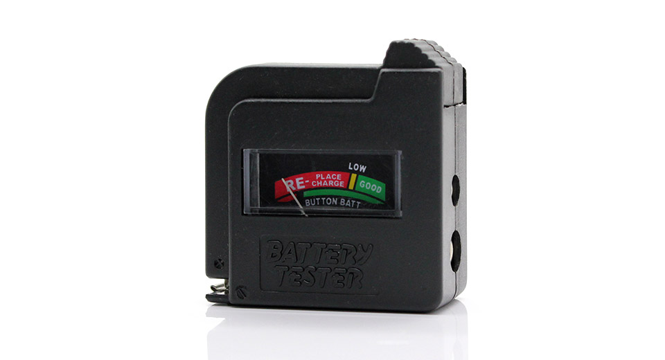 Product Image: bt-860-mini-battery-power-level-tester