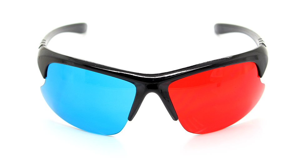 Electronics Audio Video 3D Glasses - Page 5 - ChinaBestPrice