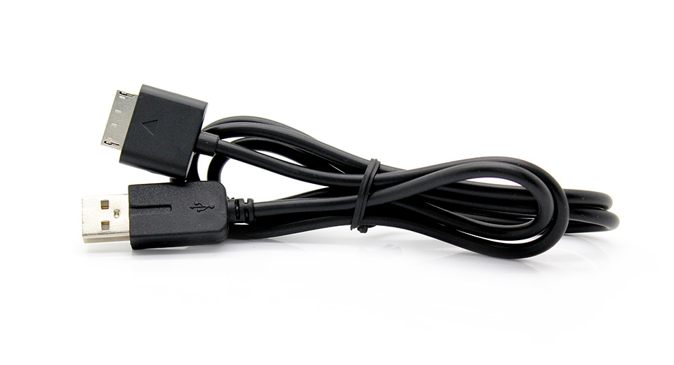 USB Data Cable for PSP Go (92cm)