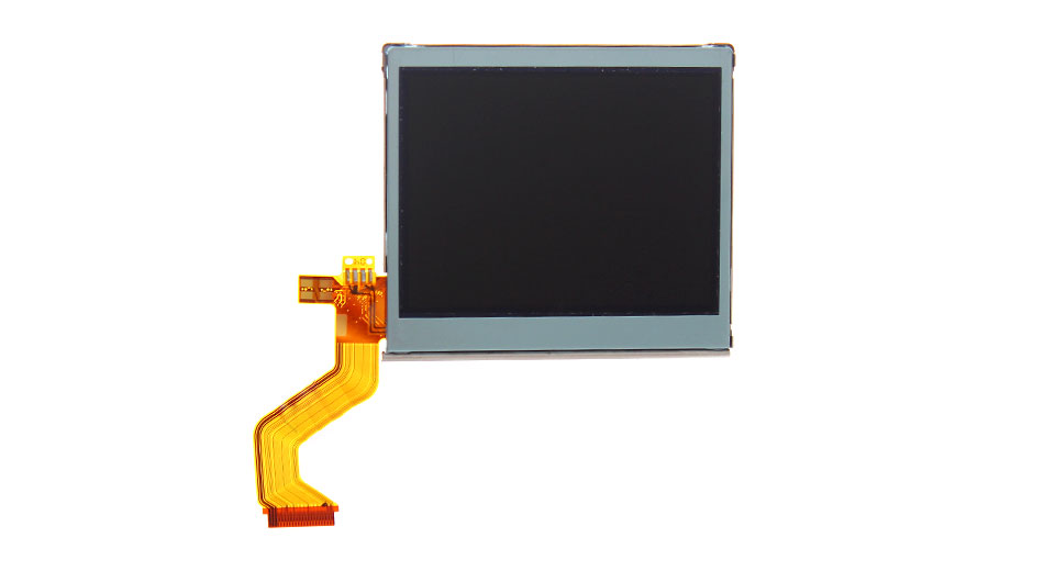 Repair Part Replacement LCD Screen Module for NDS Lite (Upper Screen)