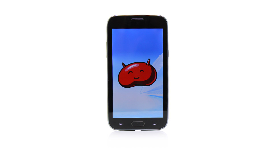 Product Image: n7100-5-hd-dual-core-android-4-1-1-jellybean-gsm