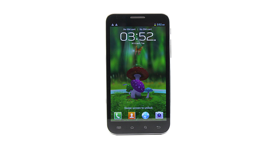 Product Image: n7300-5-7-hd-dual-core-android-4-0-ics-3g