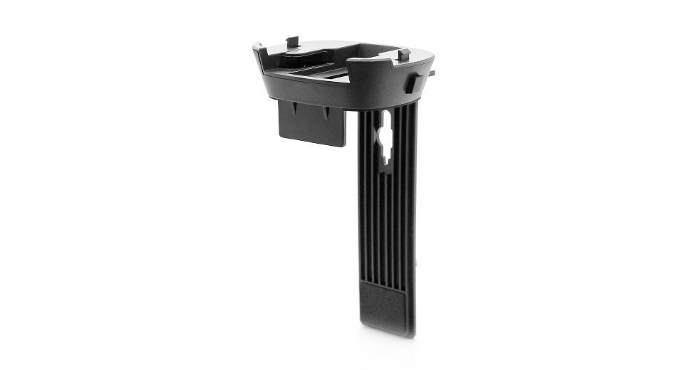 2-in-1 Sensor Camera TV Mount Clip Stand Holder for Xbox 360 Kinect