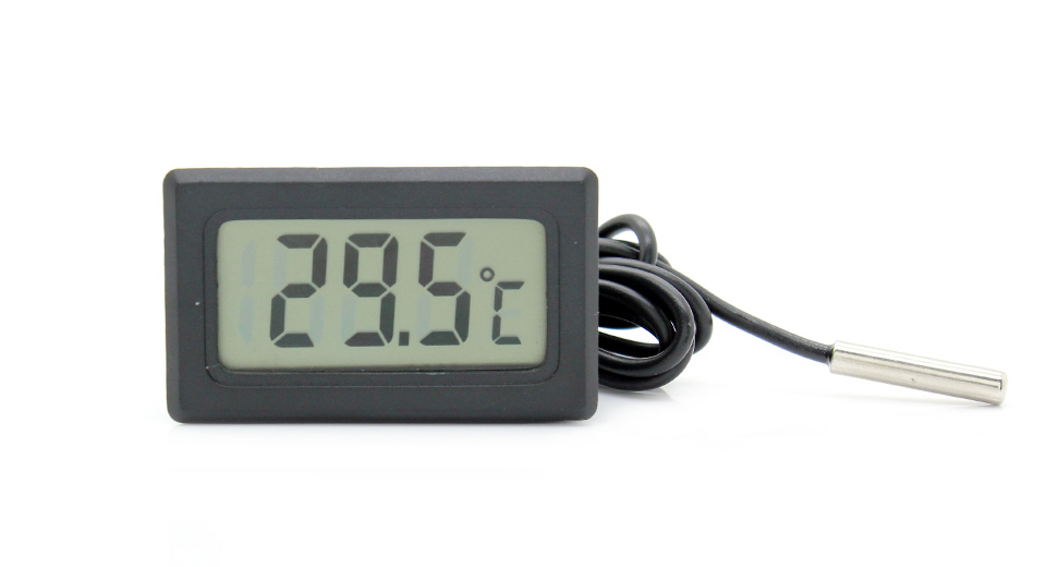 Product Image: digital-compact-1-5-lcd-thermometer-with-outdoor
