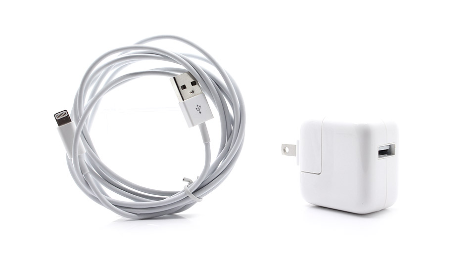 Product Image: usb-ac-power-adapter-usb-to-8-pin-data-charging