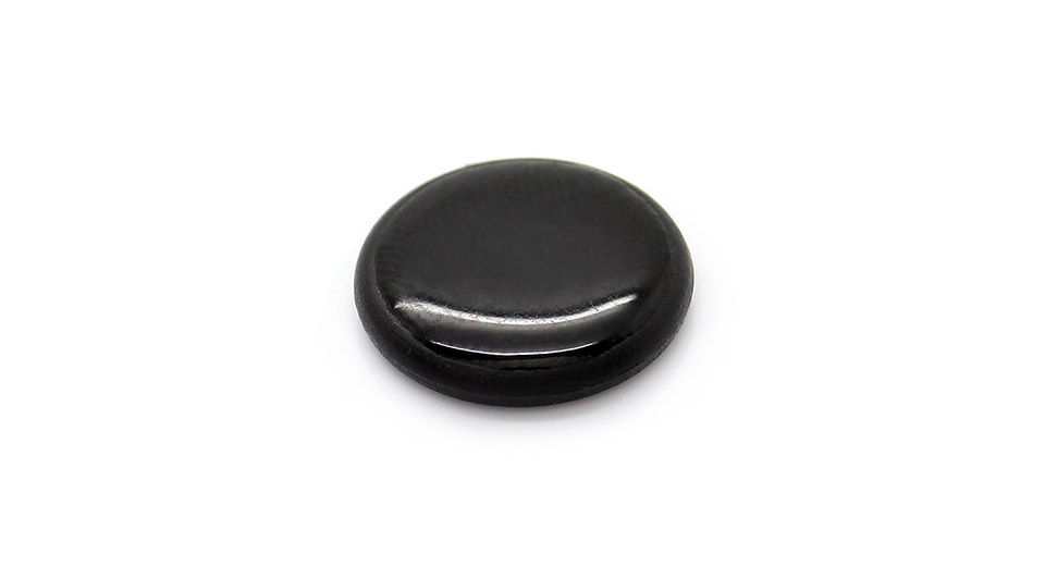 Programmable Philips NXP Icode2 RFID Proximity Tag Button