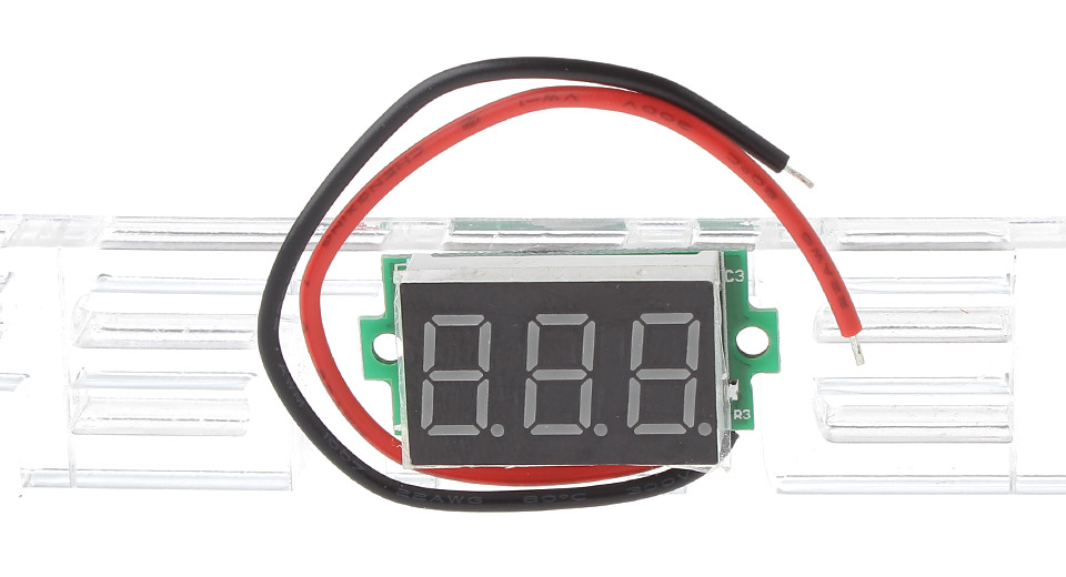 Product Image: 0-36-display-3-digit-3-2-30v-voltage-tester-for