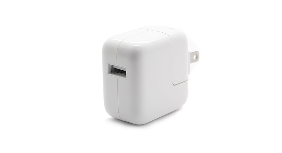 3 34 2 4a Usb Power Adapter Wall Charger Us Plug