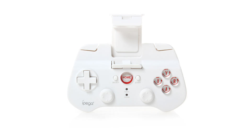 Ipega Bluetooth 3.0 Wireless Game Controller/Gamepad for Android & Apple iOS