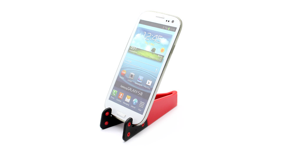 Product Image: compact-pvc-foldable-holder-stand-for-cellphone-t