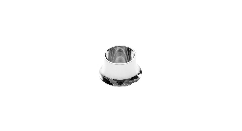 Image of eGo Beauty Ring for 3.5mL ViVi Nova Atomizer