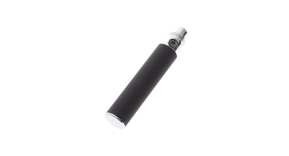 650mAh Rechargeable eGo Battery
