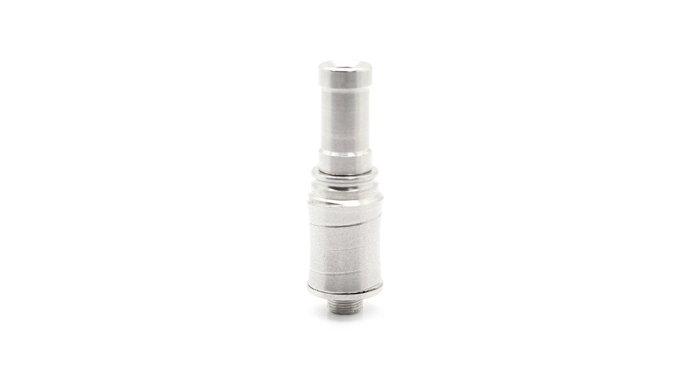 Product Image: yk1-rebuildable-dripping-atomizer