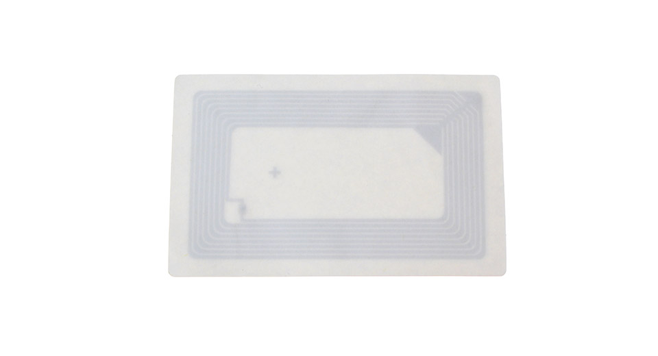 Product Image: rewritable-programmable-nxp-mifare-nfc-sticker