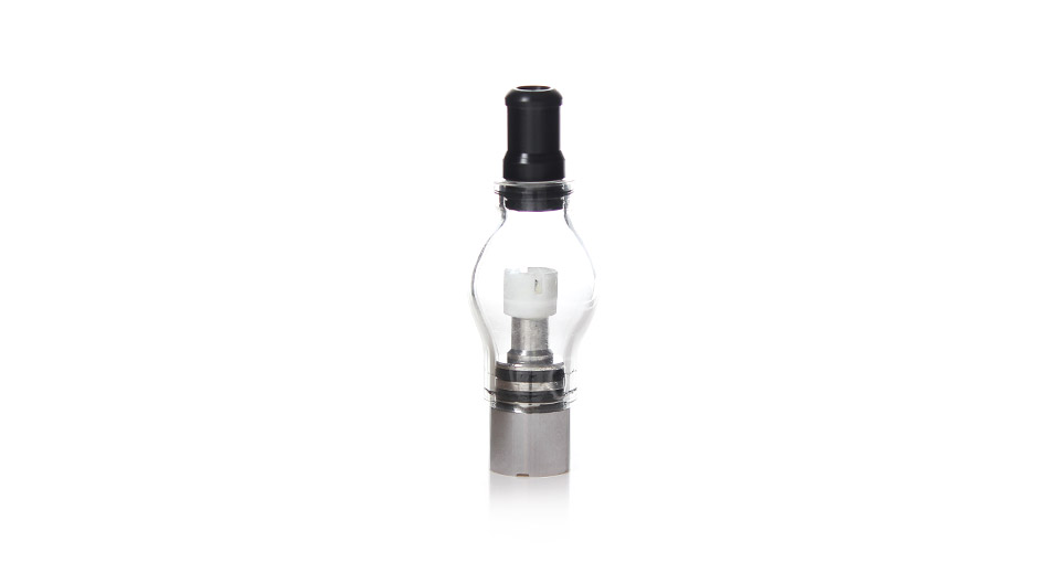Product Image: bulb-style-electronic-cigarettes-round-mouth