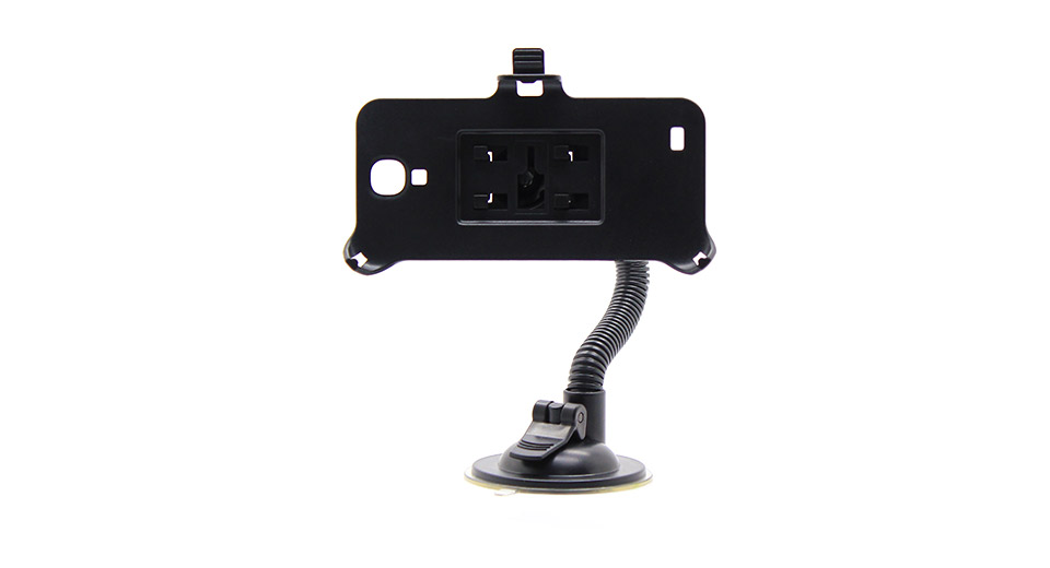 Car Windshield Swivel Mount Holder for Cellphones