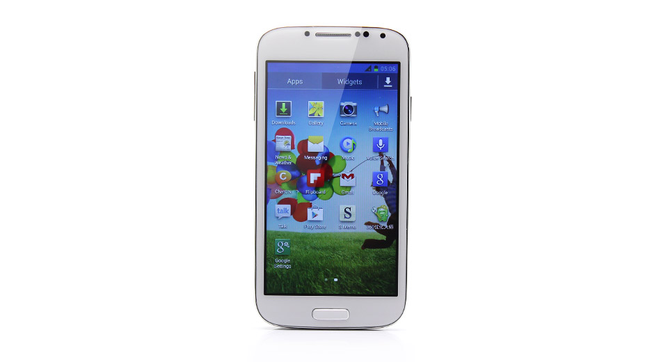 Product Image: n9500-4-8-ips-tft-quad-core-android-4-2-9