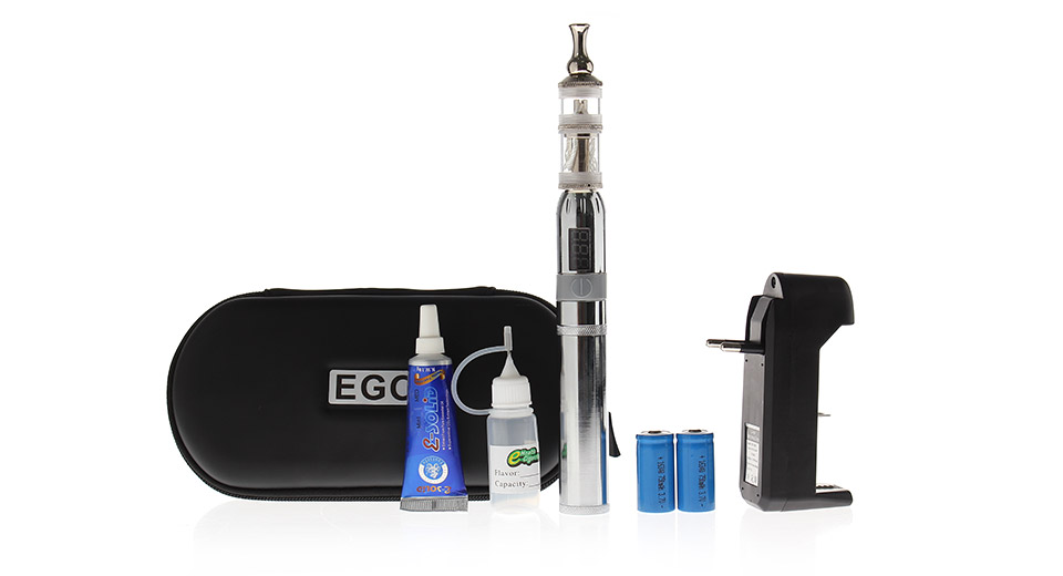 Product Image: v9-7-in-1-variable-voltage-electronic-cigarettes