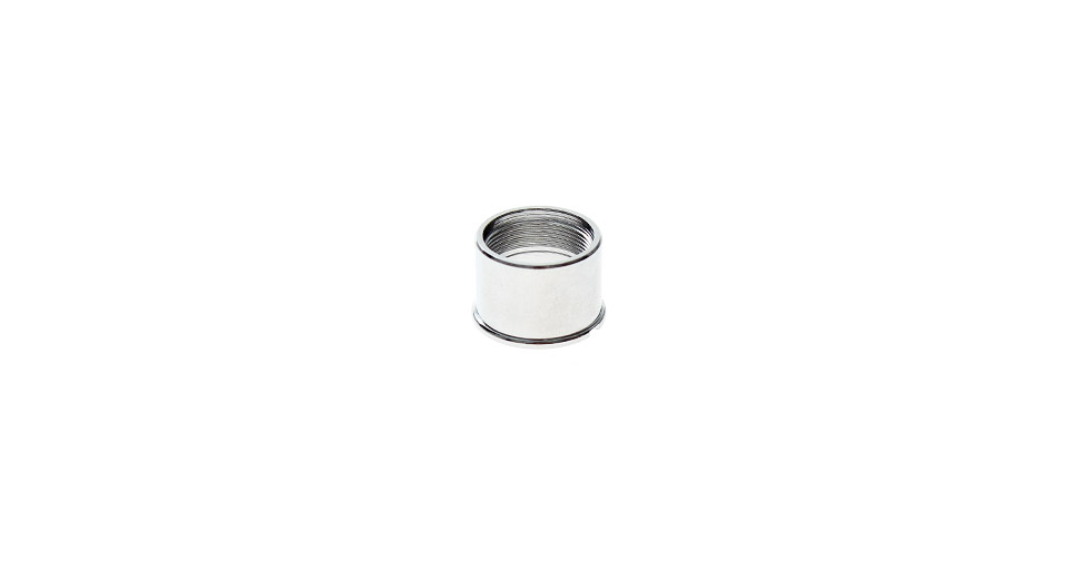 Image of EGO Battery Convertor Ring for 2.0mL ViVi Nova Atomizer