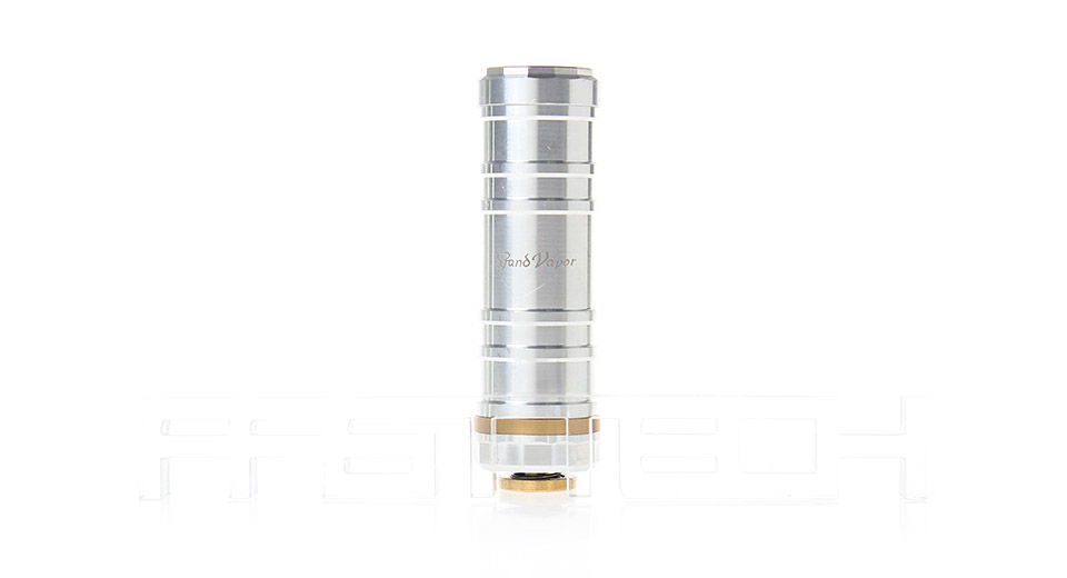 Product Image: private-v2-telescopic-mechanical-mod