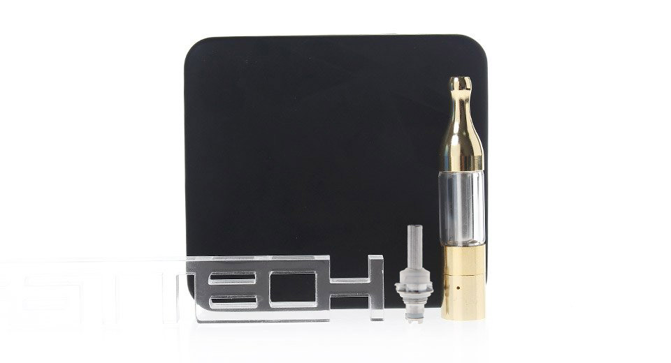 Product Image: kwx10-mini-protank-e-cigarette-atomizer-1-5-2-0ml