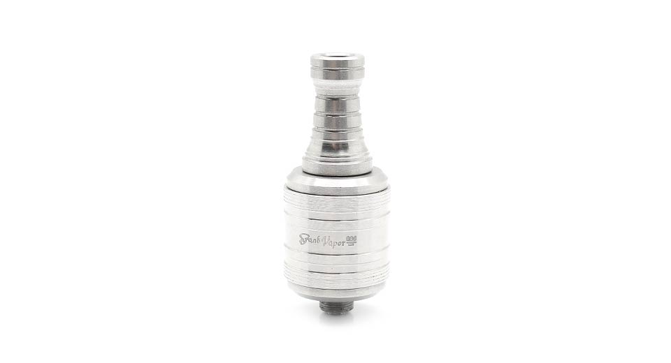 Product Image: v12-rebuildable-dripping-atomizer