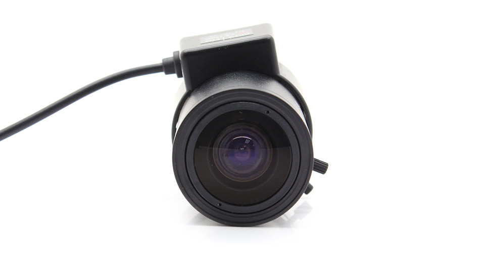 Product Image: replacement-auto-iris-lens-for-cctv-camera