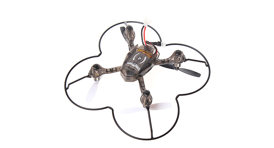 falcon x mini indoor 3 channel coaxial rc helicopter with gyro