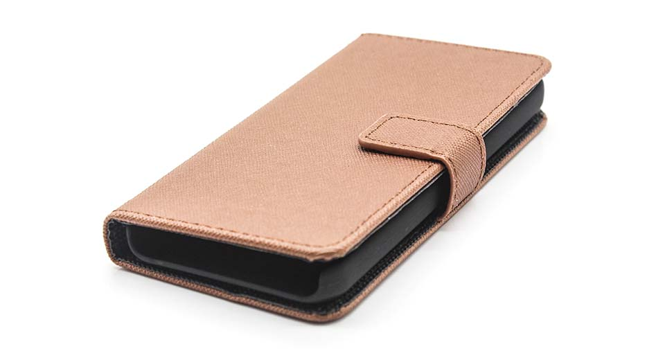 Product Image: protective-pu-tpu-flip-open-case-w-card-holder