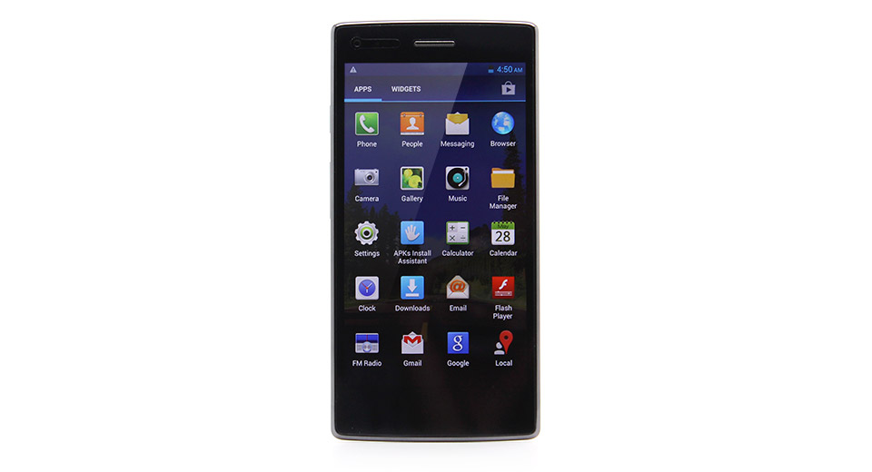 Product Image: thl-w11-5-ips-quad-core-android-4-2-jellybean-3g