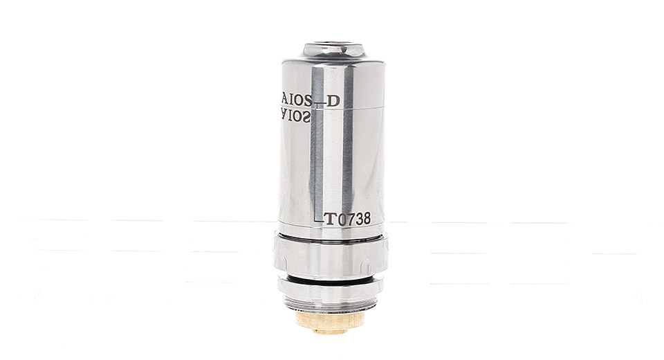 AIOS Rebuildable Atomizer for Chi ...