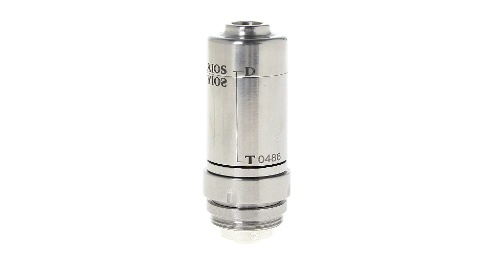 AIOS Rebuildable Atomizer Kit for ...