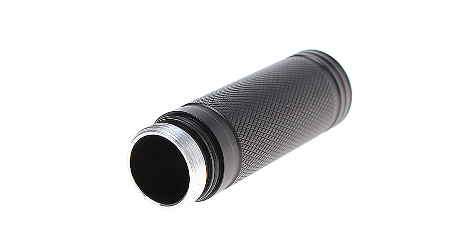 Product Image: aluminum-alloy-extension-tube-for-1-18650-c8-led