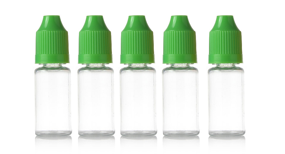 Product Image: empty-dropper-bottles-for-e-liquids-5-pack-10ml