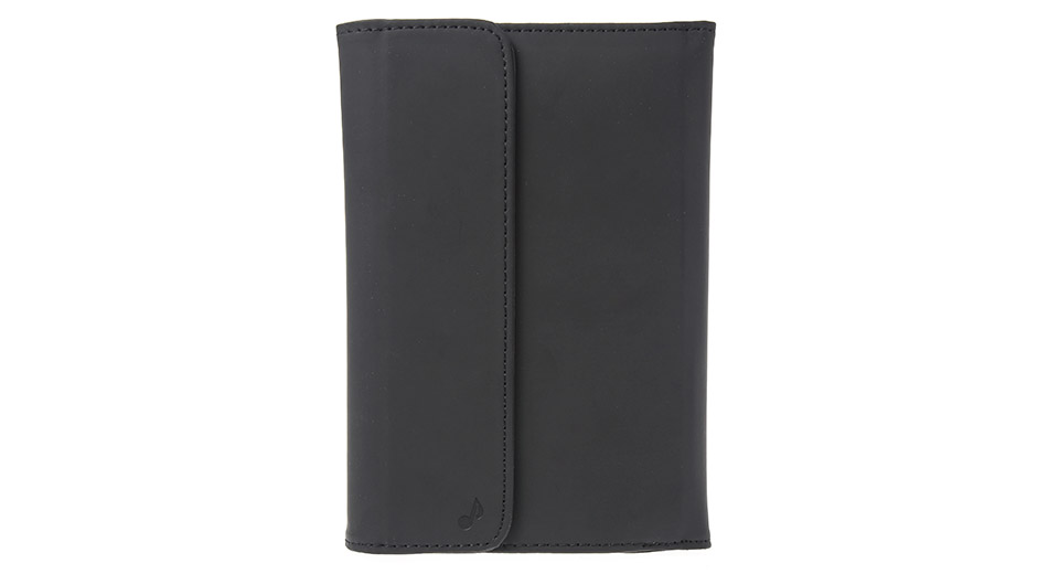 Product Image: universal-protective-pu-leather-case-w-built-in