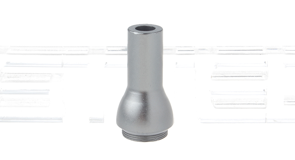 Image of *SALE* Aluminum Drip Tip for T2 Clearomizer