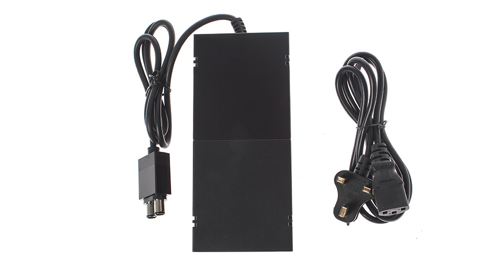 Power Supply Brick / AC Adapter for Xbox One