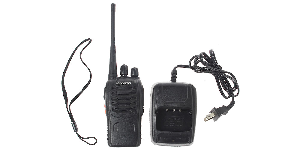Product Image: baofeng-bf-888s-5w-400-470mhz-two-way-radio