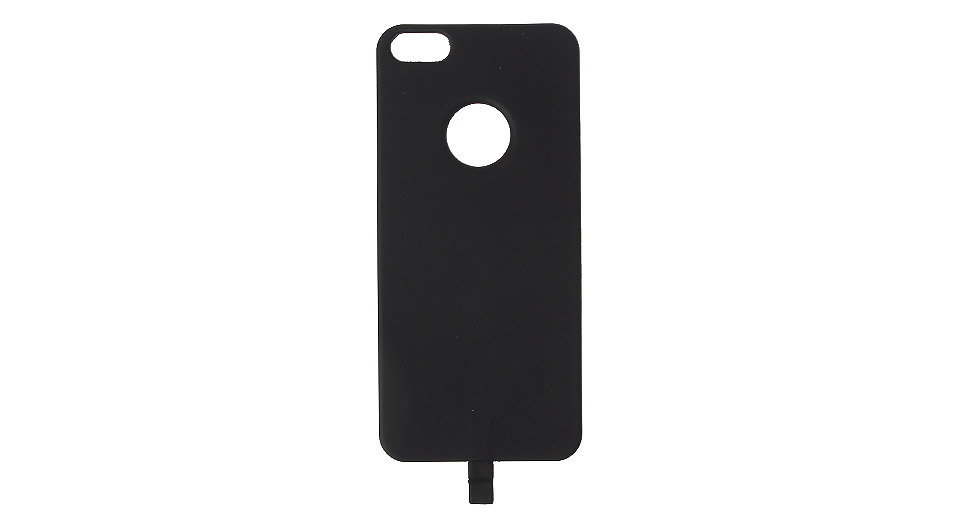 Qi Inductive Wireless Charging Receiver Patch for iPhone 5 / 5s