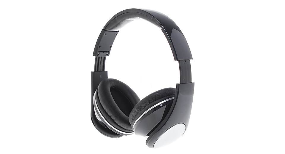 Product Image: e-990-bluetooth-v3-0-edr-stereo-headphone-w