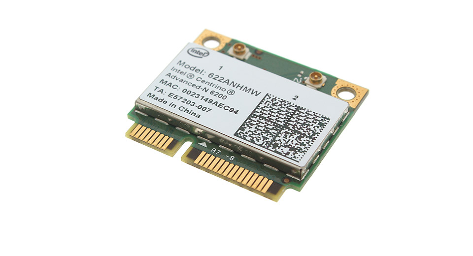 Intel R Centrino R Wireless N 135 Driver Download