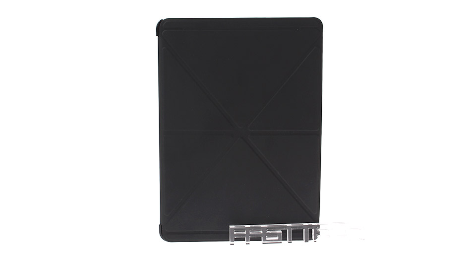 Product Image: protective-pu-pc-flip-open-smart-case-for-ipad-air