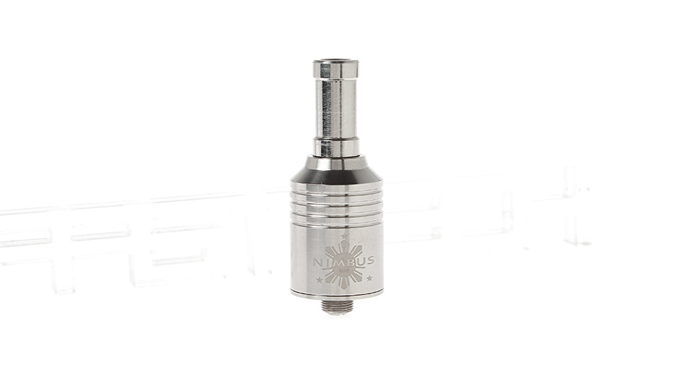 Product Image: v5-rda-rebuildable-dripping-atomizer