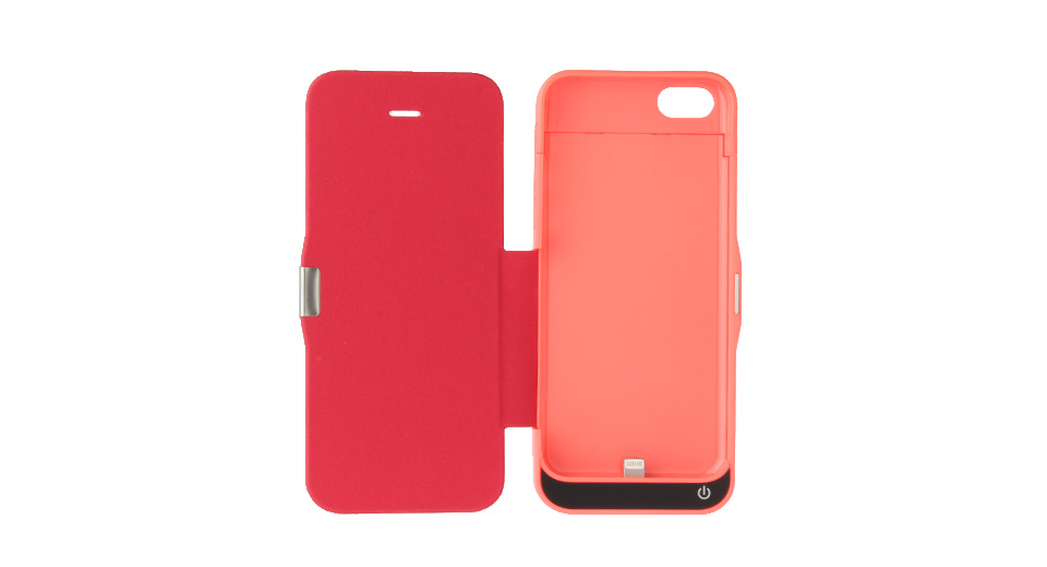 Product Image: 4200mah-rechargeable-external-battery-flip-open